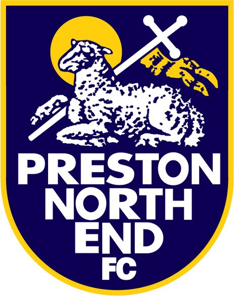 Preston North End Set To Decide On AKPO SODJE
