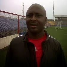 Sunshine Queens coach Boboye: We Can Show More Urgency In The New season
