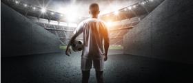 Ahmed Musa Rejoins Kano Pillars For A Short-Term Deal:: All Nigeria Soccer