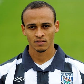 Official : Stoke City Reach Agreement With Cardiff For Odemwingie