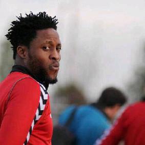www.soccernet.com.ng