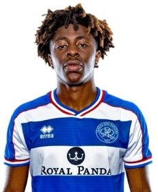 QPR's Nigerian Playmaker Drawing Interest From Crystal Palace And At Least Eight Premier League Teams