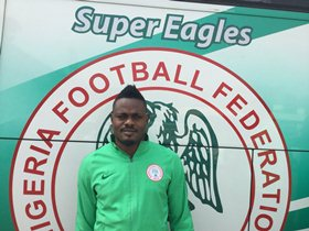Afelokhai: My Love For Petr Cech, Enyeama, Lucky Dube, Enyimba And AFCON Hopes