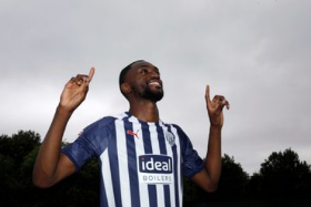 'Semi Ajayi Did Excellent' - West Brom Boss Rates Super Eagles Star After Home Debut