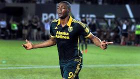 Fanendo Adi Nine Goals Shy Of Equaling Portland Timbers Leading Scorer In History