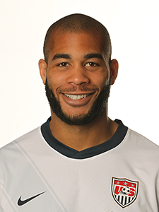 no reading contract for oguchi onyewu all nigeria soccer