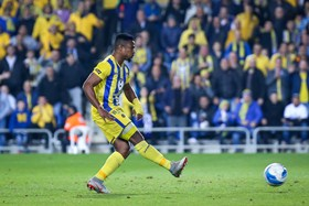 Chikeluba Ofoedu Back On The Goal Trail For The Most Dominant Team In European Leagues