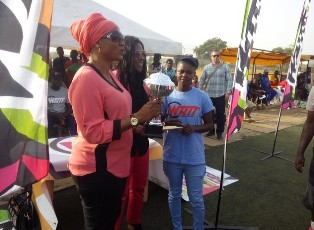 Stakeholders Assure Club Owners Women League Will Resume In April