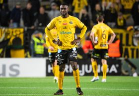 Chinedu Obasi Still Has It After Scoring In Six-Goal Thriller, Moses Ogbu With Brace