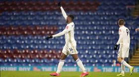 James Maddison return: Leicester legend admits Rodgers to make key decision on Iheanacho