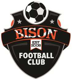 Bison Football Club Invited To Participate In Uyo Scouting Program
