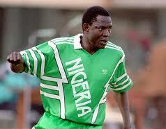 IFA Rues The Death Of YEKINI,APPIAH And OJEBODE