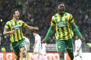 Exclusive - KENNETH OMERUO: The Earliest Time I Can Return To Chelsea Is June