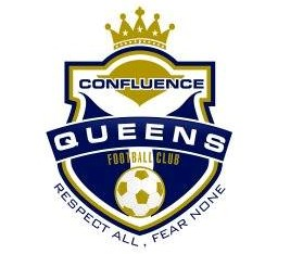 Adama: No Open Screening For Confluence Queens