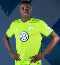 Ex-Wolfsburg Star Akpoborie Has Some Advice For Rohr : Leave Osimhen Out Of Friendlies