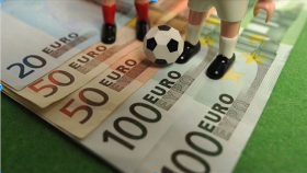 Sport Betting With Reliable Bookmaker