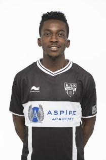 Onyekuru Nets Last-Minute Winner Eight Days After Apologizing To Eupen For Transfer Mess
