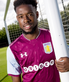 Josh Onomah Tipped For Great Things After Scoring First Career League Goal