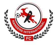 LMC's Sledge Hammer: Enugu Rangers Certain To Be A Victim After Failing To Honour Player's Contract