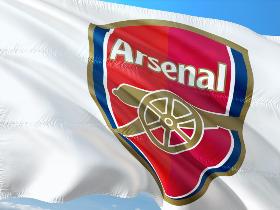 Aliko Dangote Announces Plans To Buy Arsenal In 2021