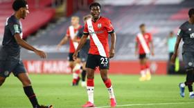 EFL Cup Wrap : Aina, Iwobi Not In 18; Tella, Chukwuemeka Full Debut; Ajayi, Emmanuel Benched