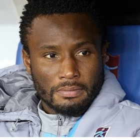 Former Chelsea Midfielder Mikel Replies Trabzonspor President Obsessed With Winning Super Lig